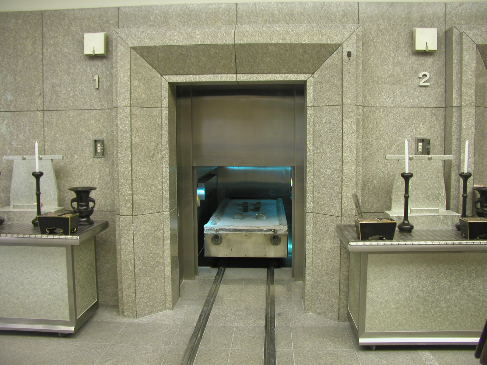 愛知県・名古屋市のペット火葬・ペット葬儀はフレ …
