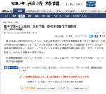 スクリーンショット 2013-01-09 11.16.56