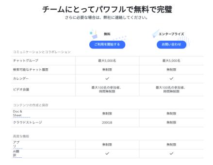 スクリーンショット 2020-07-16 1.34.54